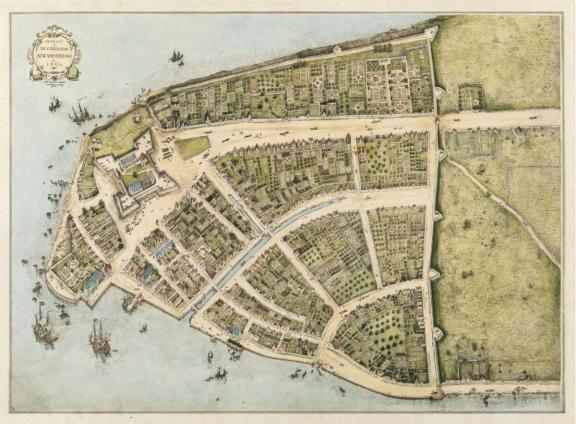 1660-new-amsterdam.jpg