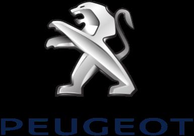 386px-Peugeot_logo.svg.png