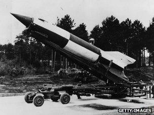 _59374584_v2rocket1944getty.jpg