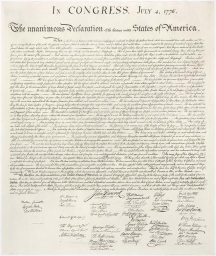 Declaration_Engrav_Pg1of1_AC.jpg