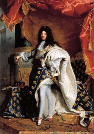 Hyacinthe-Rigaud_Louis-XIV-of-France-1701.jpg